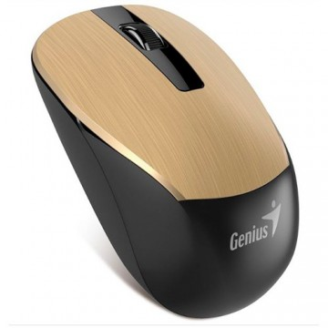 Mouse Genius NX7015 BlueEYE
