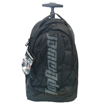 Morral Top Drawer con...