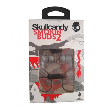 AUDIFONOS SMOKIN BUDS 2 SPCD