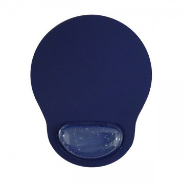 PAD MOUSE GEL C/AZUL /...