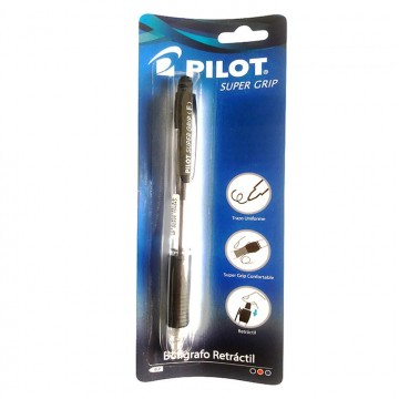 ESFERO PILOT SUPERGRIP...