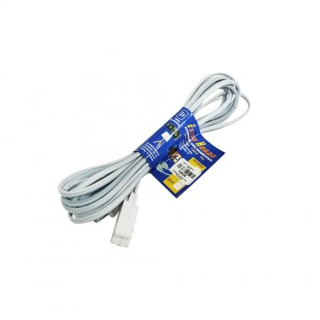 Cable Extension 20P 6Mts